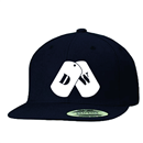 Drammen Warriors - Snapback #21