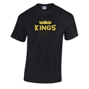 Roskilde Kings - T-Shirt #51